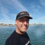 Brian V – Cocoa Beach, FL