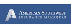 American Southwest Insurance by Mr Auto