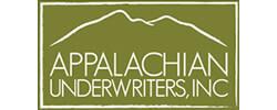 Appalachian Underwriters Insurance by Mr Auto