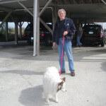 Bobby L – Cocoa Beach, FL