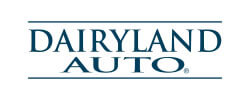 Dairyland Insurance by Mr Auto