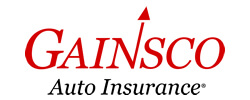 Gainsco Insurance by Mr Auto