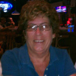 Lori B – St. Thomas, USVI