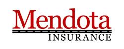 Mendota Insurance by Mr Auto