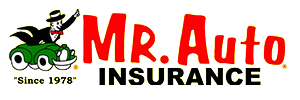 Contact Mr Auto Insurance of Merritt Island, for the best Uber car insurance to meet your needs.
