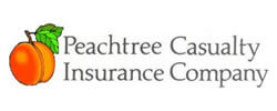 Peachtree Insurance by Mr Auto