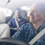 Affordable Auto Insurance for Uber Drivers – Is this Possible?