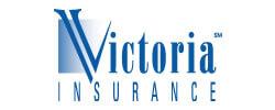 Victoria Insurance by Mr Auto